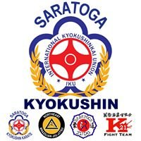 Saratoga Kyokushin & Alliance Jiu-Jitsu: The Ultimate in Martial Arts