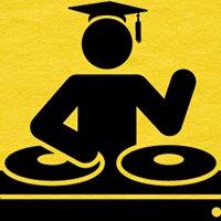 Skola DJ-inga i produkcije - ''Cube''