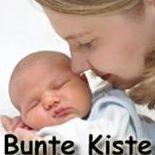 Bunte-Kiste Lajo