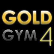 Gold Gym 4