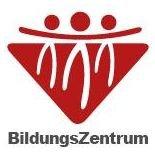 BildungsZentrum des Frankfurter Verbandes