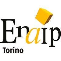 Enaip Torino
