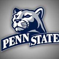 Penn State Wildlife Tech