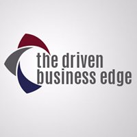 The Driven Business Edge