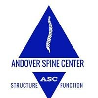 Andover Spine Center