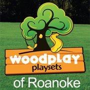 Woodplay of Roanoke