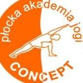 Concept - płocka akademia jogi