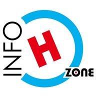 InfoHZone