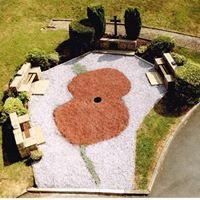 Whitchurch And Pensford Royal British Legion