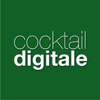 Cocktail Digitale
