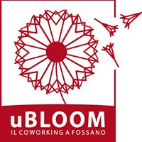 Ubloom coworking Fossano