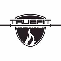 TrueFIT Athletics
