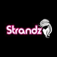 Strandz