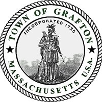 Town of Grafton Planning & Conservation Departments
