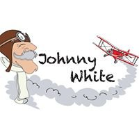 Aviators Unlimited - Johnny White - Air Show Entertainer