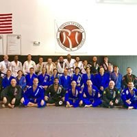 Legacy Martial Arts - Port St Lucie West