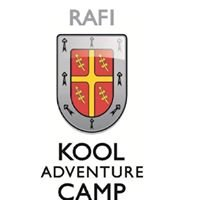 Kool Adventure Camp, Balamban Cebu
