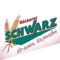 Bäckerei Schwarz GmbH & Co. KG