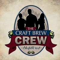 The Craft Brew Crew ~Unfiltered~
