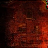 Terror Mansion Haunted House