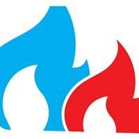 Colemans Plumbing & Heating Services