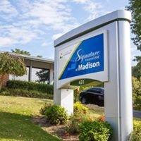 Signature HealthCARE of Madison