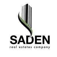 Saden Real Estate Company