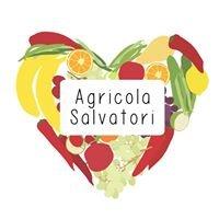 Agricola Salvatori