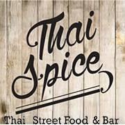 Thai Spice Pacific Fair