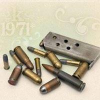 Kettlefoot Rod and Gun Club