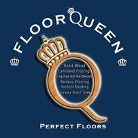FloorQueen