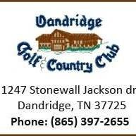 Dandridge Golf & Country Club