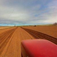 Atlantic Precision Agricultural Services Inc.