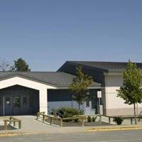 Chimney Hill Elementary