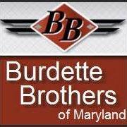 Burdette Brothers