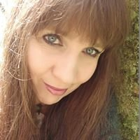 Skye Reiki and Spiritual Healing