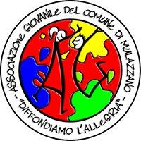 Associazione Giovani Mulazzano