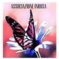 Associazione InRosa San Giuseppe Vesuviano - Napoli