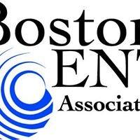 Boston ENT Associates