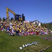 Gibsons Elementary School PAC