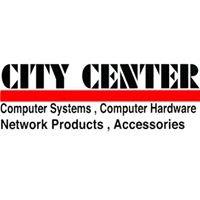 City Center Computers
