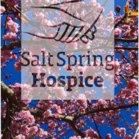 Salt Spring Hospice