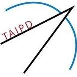 The American Institute For Progressive Democracy - TAIPD
