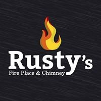 Rusty's Fire Place & Chimney