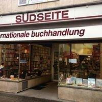 Internationale Buchhandlung SüdseiteBuchhandlung