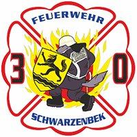 Feuerwehr Schwarzenbek