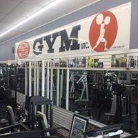 Ardizzone & Nalley Gym