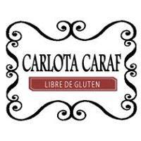Carlota Caraf - Libre de Gluten