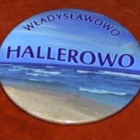 Hallerowo