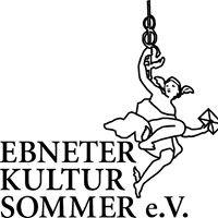Ebneter KulturSommer e. V.